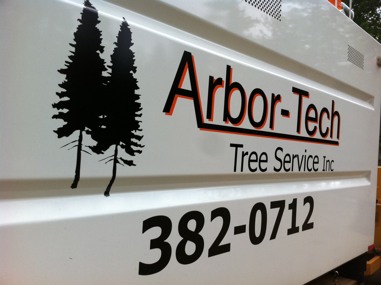Arbor-Tech_Tree_Service_pic05