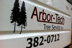 Arbor-Tech_Tree_Service_pic05